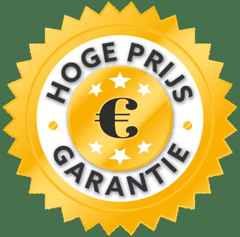 HogePrijsGarantie