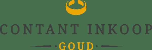 Contant inkoop goud
