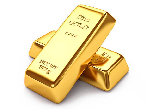 goud-kopen-bars