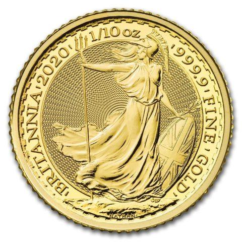 gouden-munten-munt2-britannia