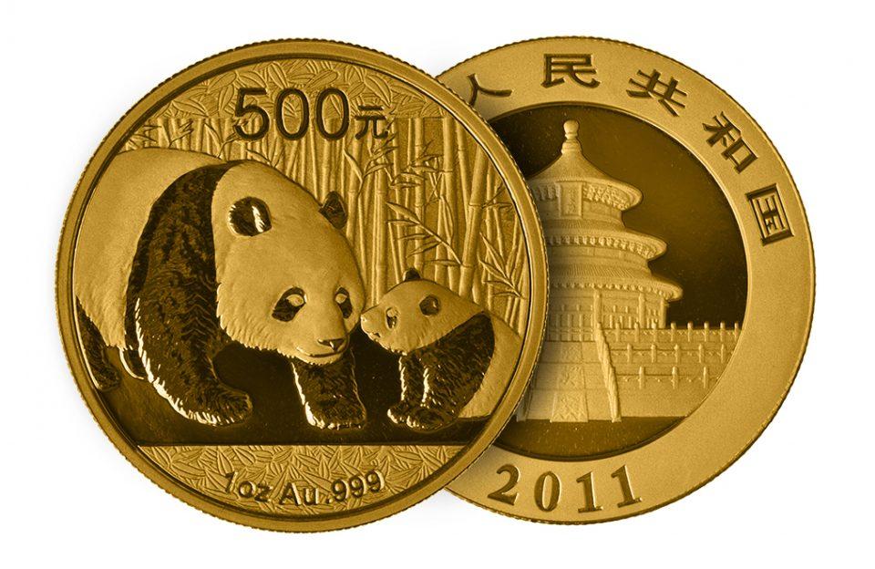 gouden-munten-panda-coins