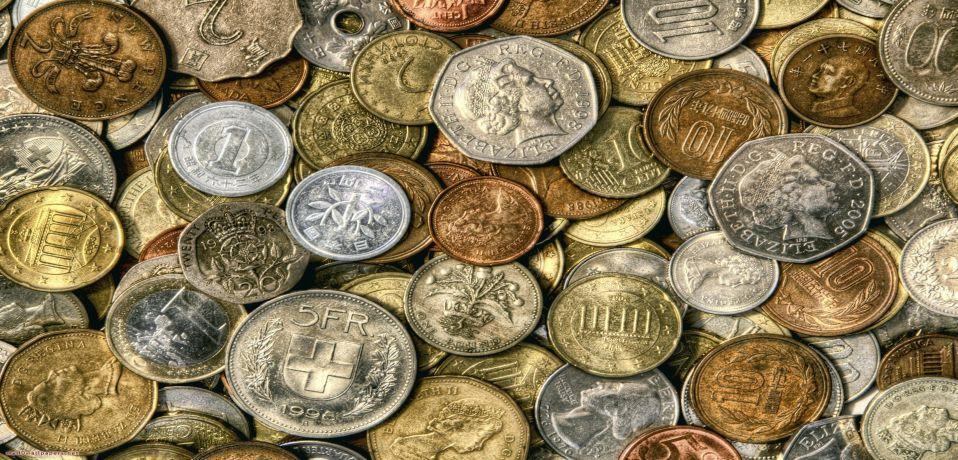 goudwisselkantoor-oudgeld