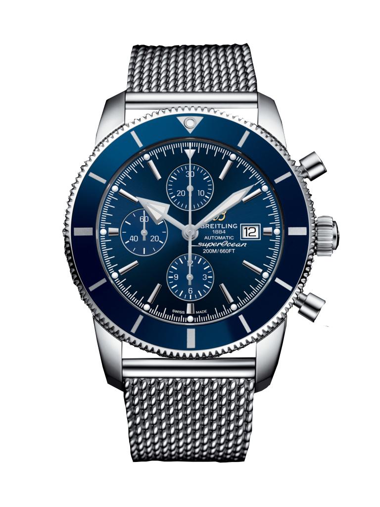horloge-verkopen-breitling