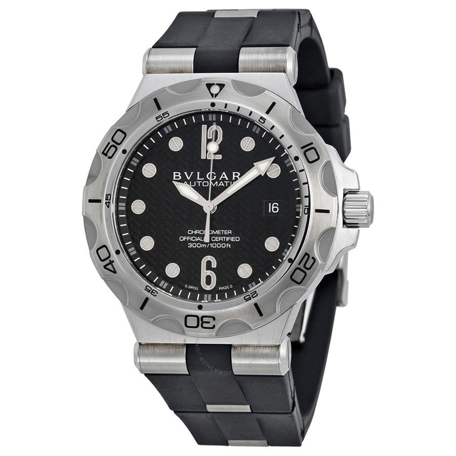 horloge-verkopen-bvlgari