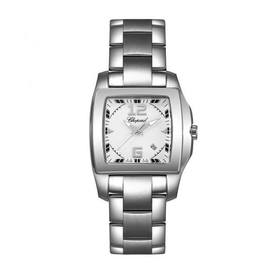 horloge-verkopen-chopard