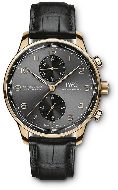 horloge-verkopen-iwc