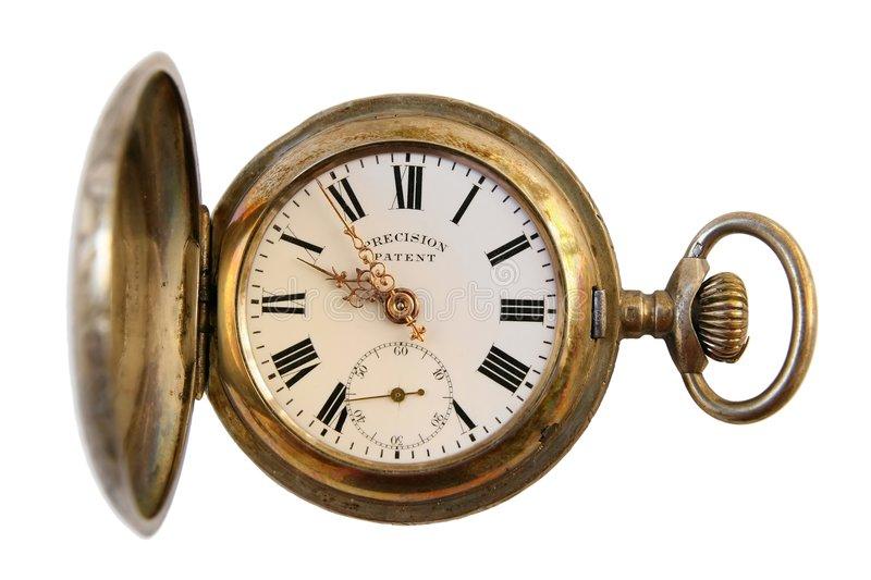 horloge-verkopen-oud-horloge