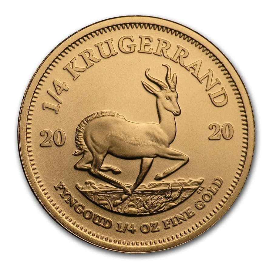 munten-kopen-gouden-krugerrand