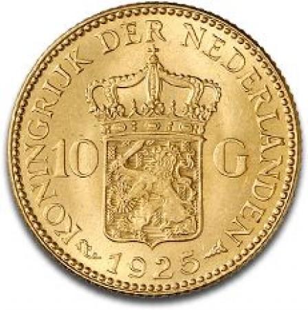 munten-kopen-gouden-tientje