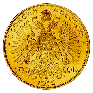 munten-verkopen-100-coronas