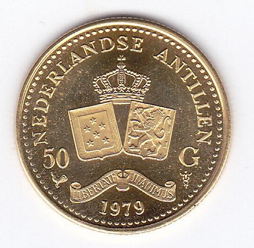munten-verkopen-antilliaanse-50g