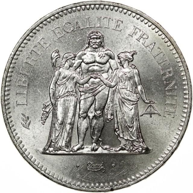 munten-verkopen-franse-francs