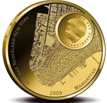 munten-verkopen-goudentien-euro