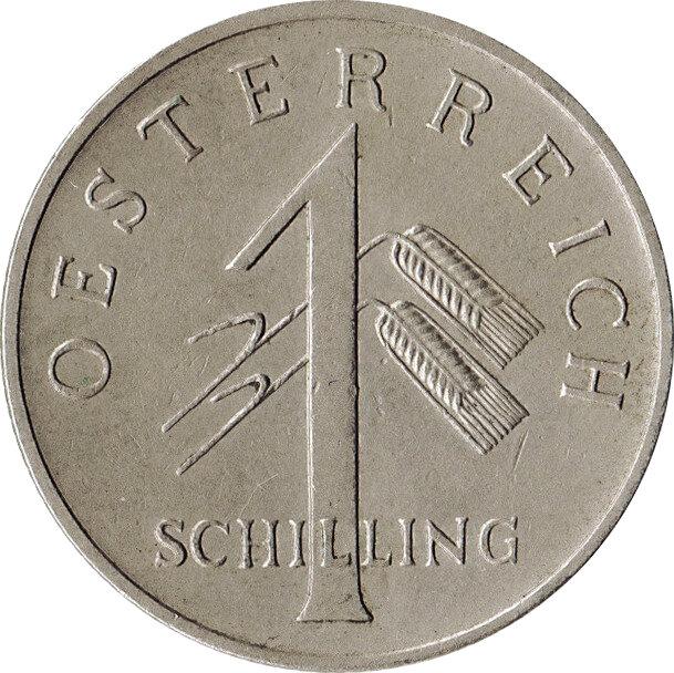 munten-verkopen-oostenrijkse-schilling
