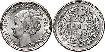 munten-verkopen-zilveren-kwartje