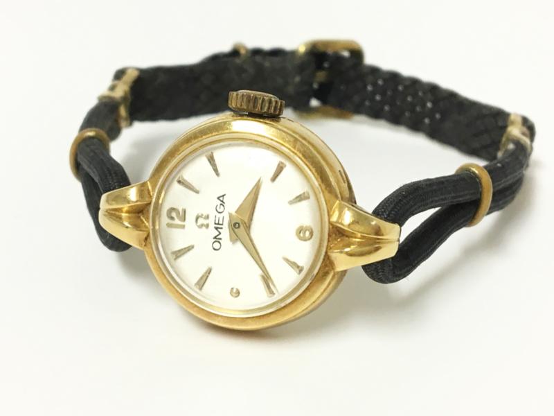 oud-goud-prijs-antiek-horloge