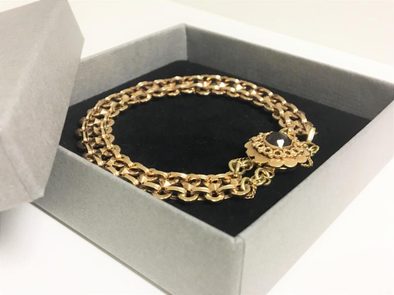 oud-goud-prijs-antieke-armband