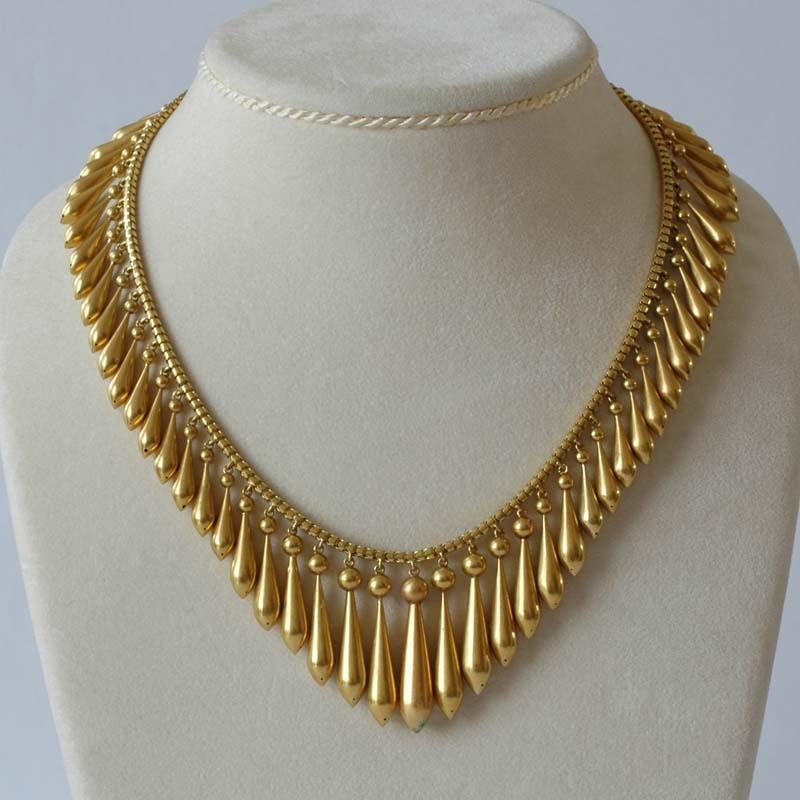 oud-goud-prijs-gouden-ketting