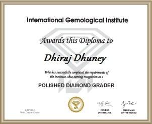 pdg_certificate.jpg