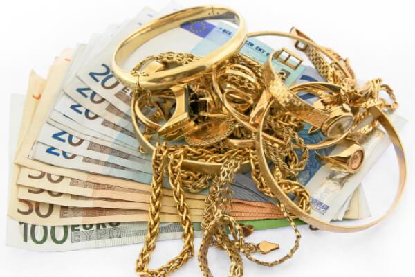 sieraden-verkopen-geldvoorsieraden