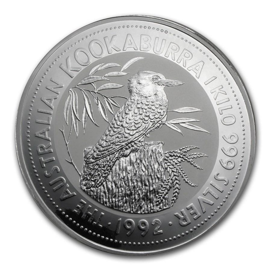 zilver-kopen-1kilo-kookaburra