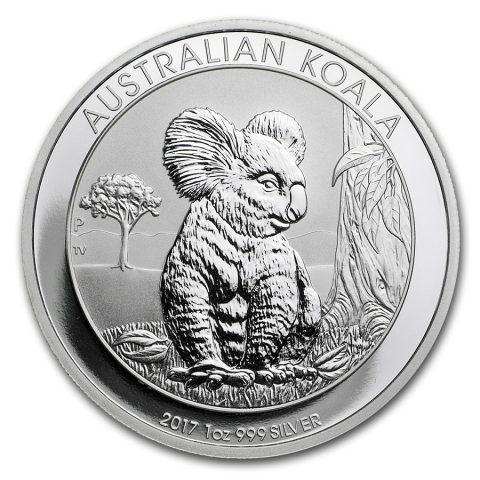zilver-kopen-koalacoin