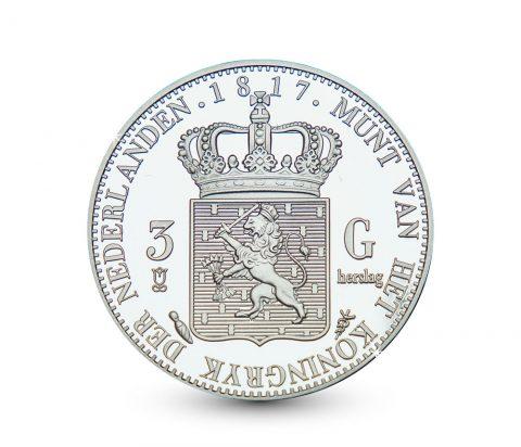 zilver-kopen-zilveren-gulden