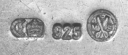 zilver-verkopen-925-keurmerk