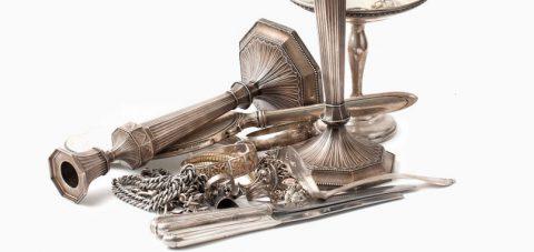 zilver-verkopen-oud-zilver