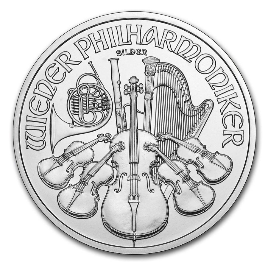 zilver-verkopen-wiener-philharmoniker