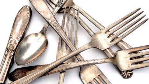 zilver-verkopen-zilver-bestek