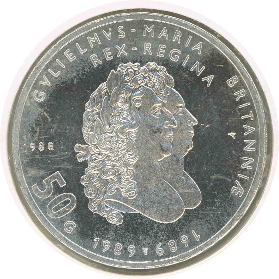 zilver-verkopen-zilveren-50gulden