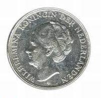 zilver-verkopen-zilveren-gulden