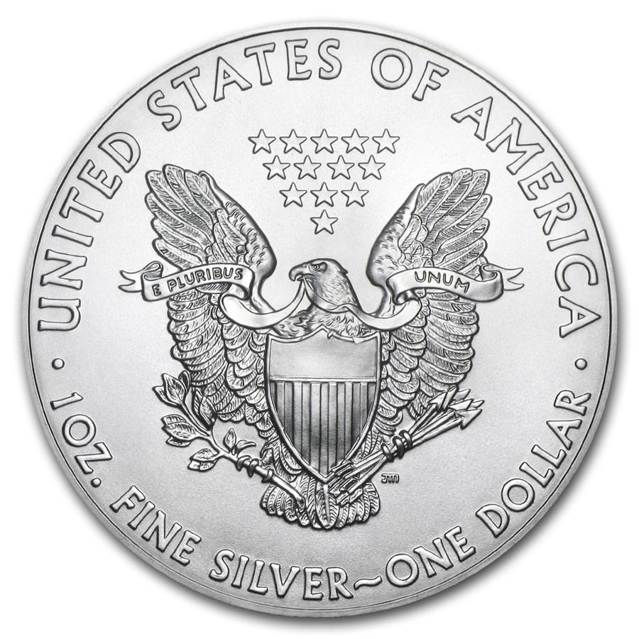 zilveren-munten-kopen-eagle