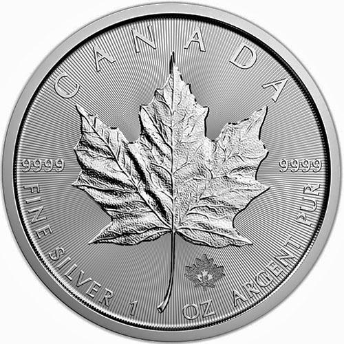 zilveren-munten-kopen-maple-leaf