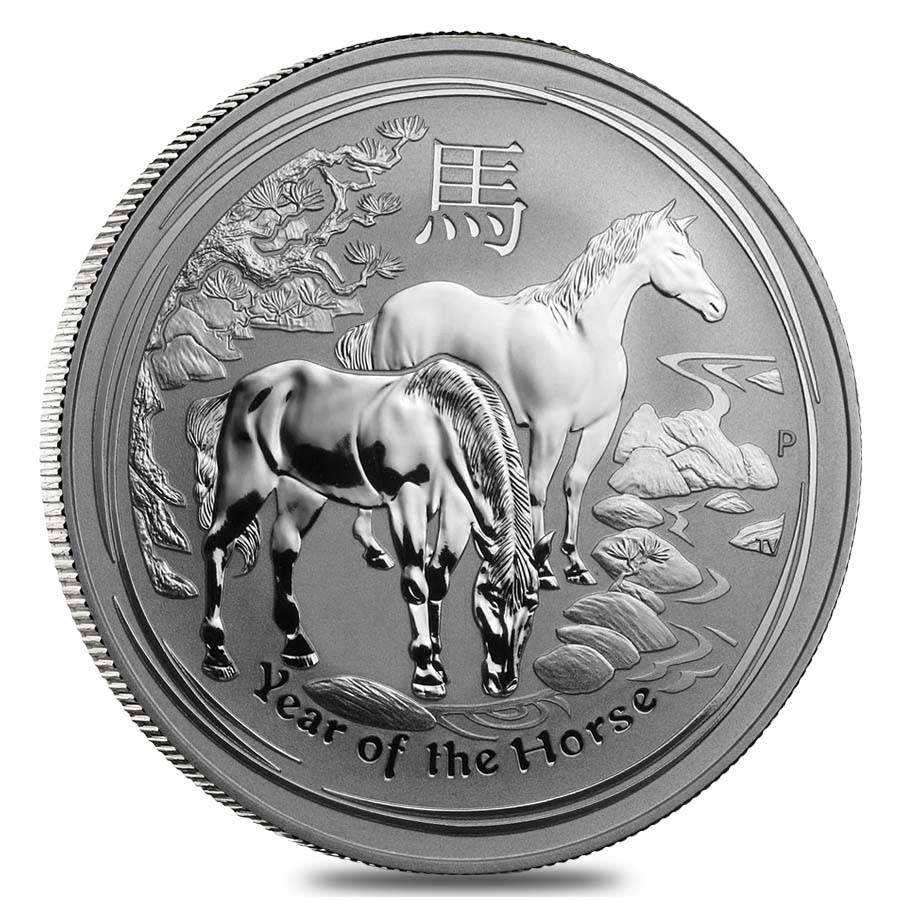 zilveren-munten-kopen-lunar