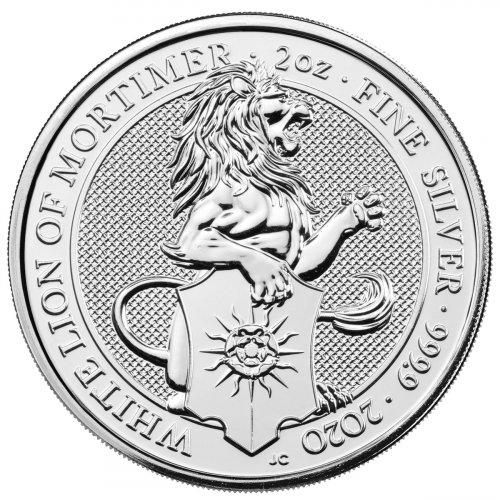 zilveren-munten-kopen-queensbeasts2020